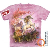 10_3469_Awesome Unicorn.jpg