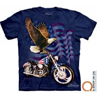 Born_to_Ride_10_3014.jpg