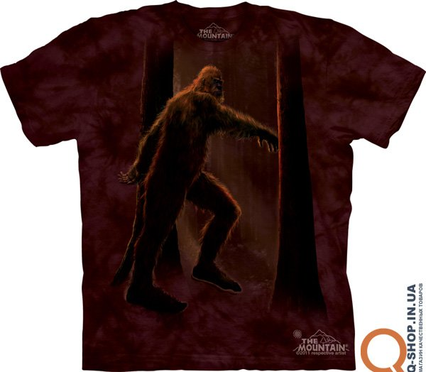 Bigfoot_10_3065.jpg