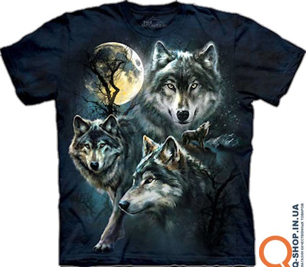 ch_Moon_Wolves_Collage_103309.jpg