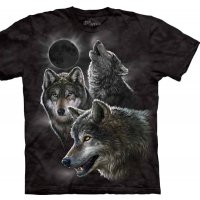 S_ch_ECLIPSE_WOLVES_103398.jpg