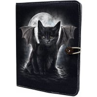 Чехол для Ipad AIR - BAT CAT